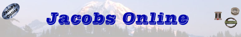 Jacobs online banner
