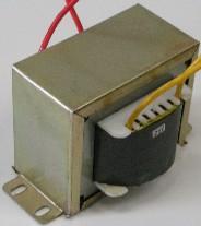 understanding how transformers work how transformers work
