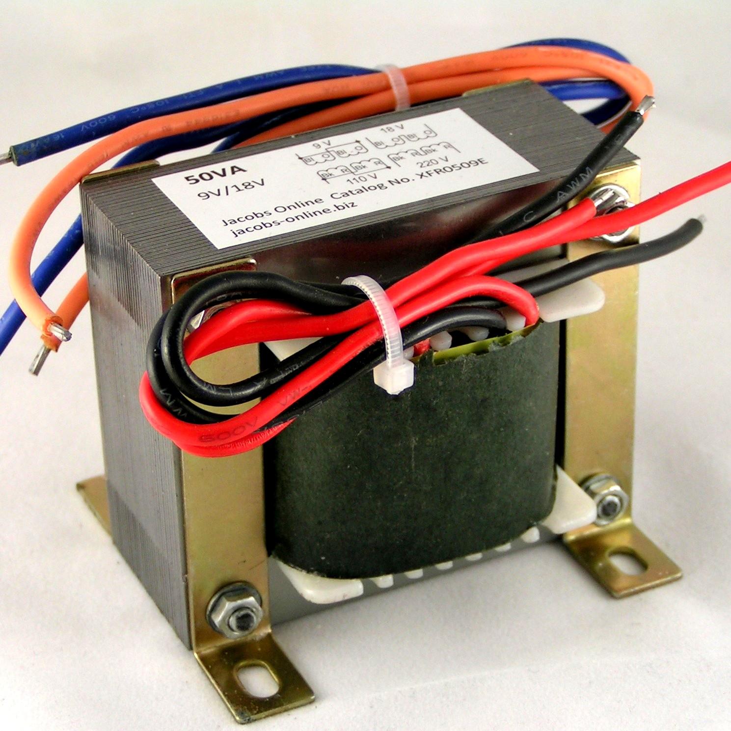 buy transformers catalog xfr0509e