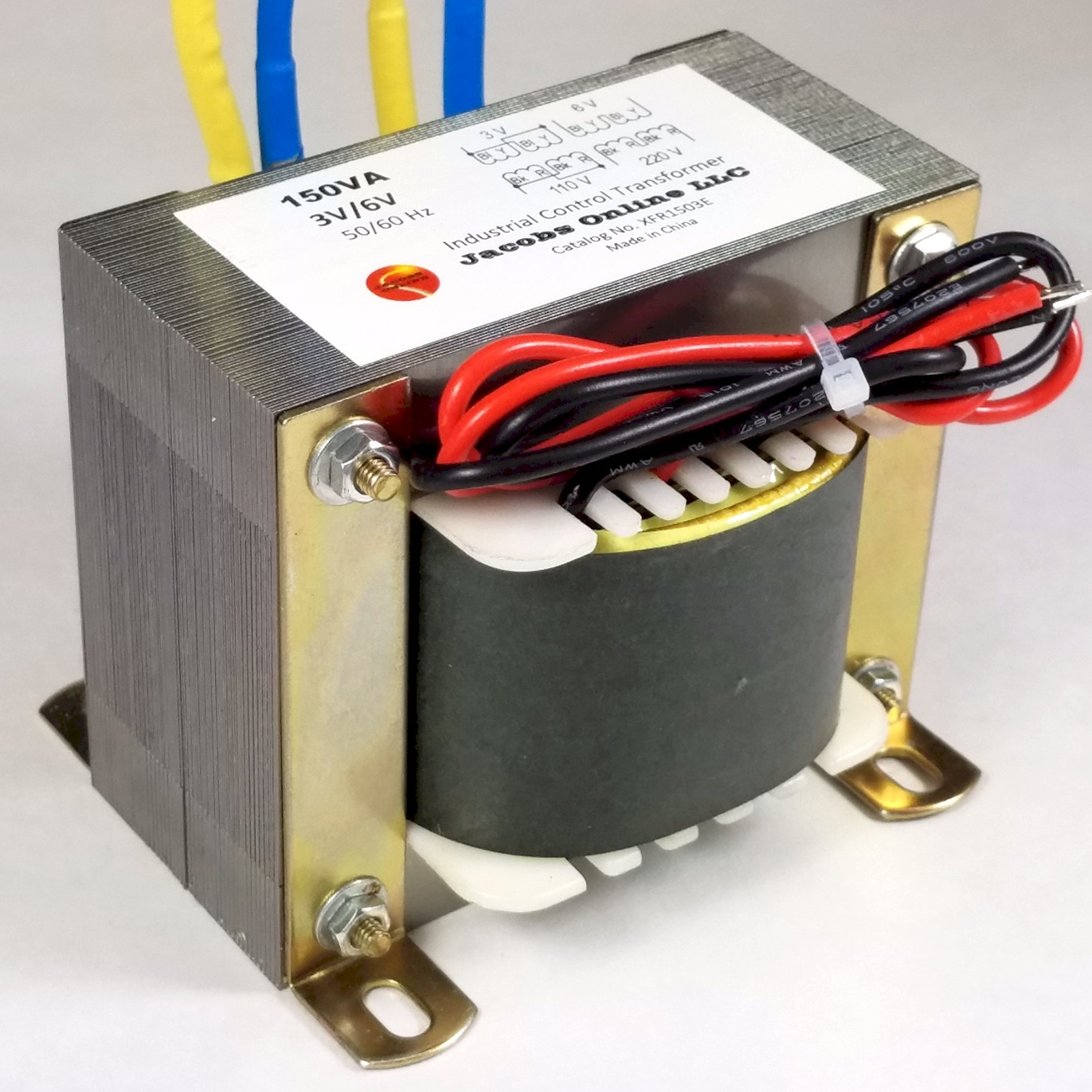 Buy Transformers 24 Volt Power Supply 30 Amp Single Output Catalog Xfr1503e